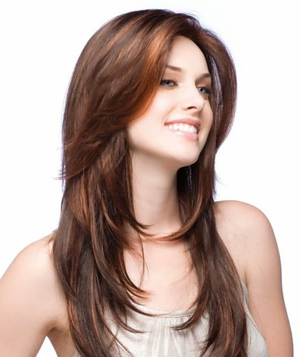 Hair styles pictures of different lady hair styles pictures of different lady hair styles urmus Images